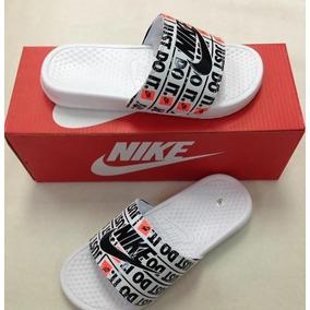 Zapatos Norkinas Nike En Mercado Hombre De Libre Sandalias Venezuela 29WHDIEY