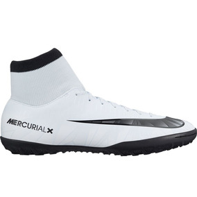 Nike Mercurial Cr7 Victory. 1 vendido - Jalisco · Mercurialx Vctry Vi Cr7  Df Tf ccc36c045e70b