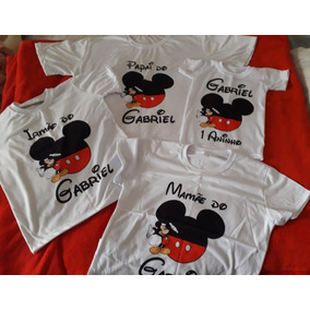 Camiseta Personalizadas - Camisetas Manga Curta em São Paulo b4903947c5edc