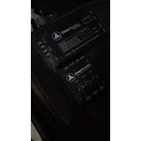 Cleansweep Jl Audio Cl-ssi Y Jl Audio Cl44ldsp