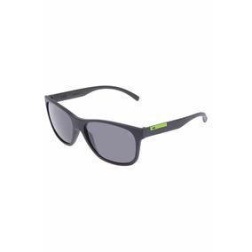 530c2558fa0f0 Óculos Hb Underground - Óculos no Mercado Livre Brasil