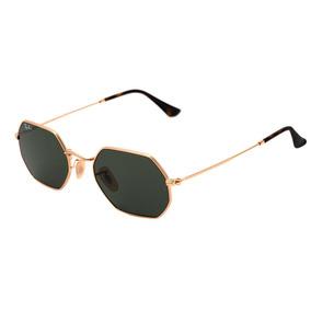 Oculos Octagonal De Sol Ray Ban - Óculos no Mercado Livre Brasil f7510cc2a3