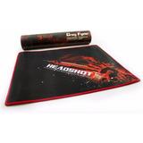 Mousepad Gamer Bloody Onslaught Grande B-070