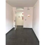 Aluguel Sala Comercial Com Proprietario   Piracicaba  