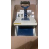 Plancha Térmica Digital Para Sublimación De 38×38 (nueva) db9627d054d
