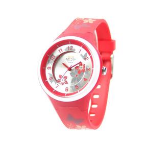Relógio Feminino Surf More 6571191f