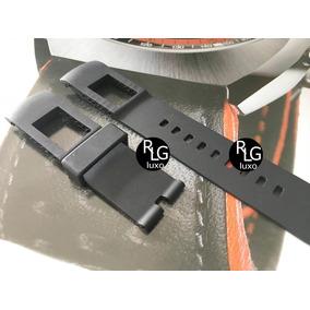 cd747159c7b Relogio Emporio Armani Ap 0690 Black Original Lindo - Relógios no ...
