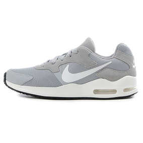 Zapatillas Nike Air Max Guile Gris Hombre