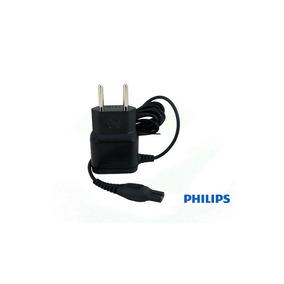 Transformador Bivolt Philips Para Aparador Hc4320, Qg3379, Q