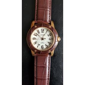 Relógio Lince (original)