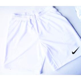 Shorts Caballeros Deportivos Ligeros Nike Y adidas #visualve