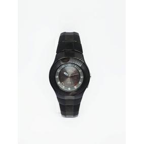 Relógio Timex Indiglo Frete Gratis