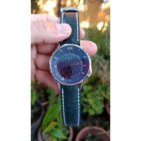Reloj Noa Invicta Casio Bulova Nautica Guess Swatch Ferrari