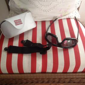 Oculos Izzi Modelo Pc27003pm - Óculos no Mercado Livre Brasil d15983d48b