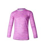 Camiseta Termica Ansilta en Mercado Libre Argentina d6b7eeafa13e5