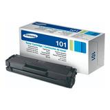 Toner Samsung D101s - 61-168