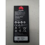 Bateria Pila Huawei Honor 4 Y6 Y5 2 Cun-l03 Y5-2 Hb4342a1rbc