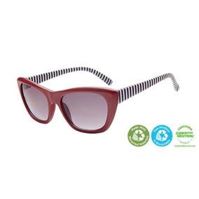 Oculos Red Nose Eyewear De Sol - Óculos no Mercado Livre Brasil e662a6985f