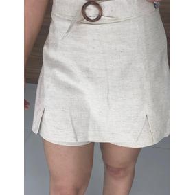 Kit Shorts Feminino 2 Unidades Valor Atacado