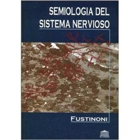 Semiologia Medica Porto Pdf