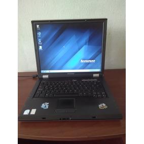 Lenovo 8922 Usada ,sin Bateria Funciona Con Cable Electrico