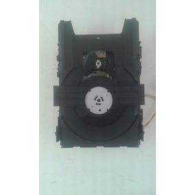Bandeja Do Cd Com Unidade Óptica Lg Rad226b Rad114