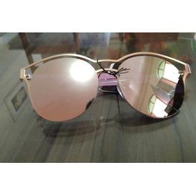 Oculos Meikai De Sol - Óculos no Mercado Livre Brasil 252c42c499