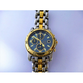 Reloj Citizen Elegance Quartz