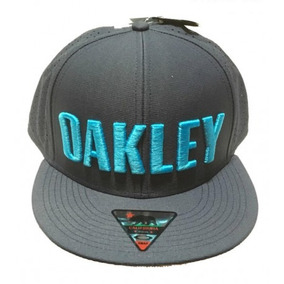 Bucket Hat Oakley - Acessórios da Moda no Mercado Livre Brasil 514844d3f3f