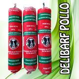 Dieta Barf Delibarf - - g a $ 7