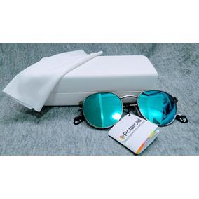 ac2580e44dead Linha 200mm Lbs De Sol - Óculos no Mercado Livre Brasil