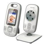 Baby Call Camara Monitor Seguridad Bebe Día/noche Wifi Vtech