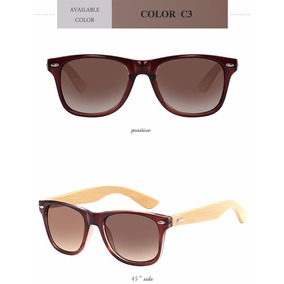 Oakley Holbrook Madeira De Sol - Óculos no Mercado Livre Brasil 0acc7cb863