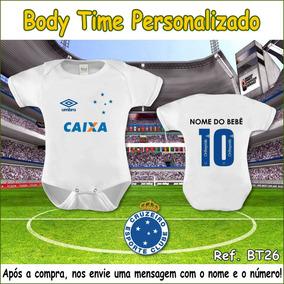 5a801d59f2 Carrinho De Bebe Cruzeiro - Bodies em Minas Gerais de Bebê no ...