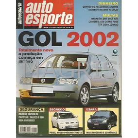Frete Grátis 03/2001 Gol, Prius, Xsara, Siena, Clio, Palio A