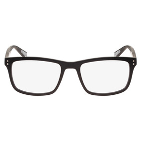 Oculos Nike Masculino De Sol - Óculos no Mercado Livre Brasil dc7baf4dc2
