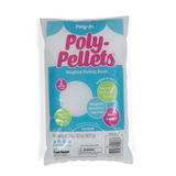 Fairfield Poly-pellets - Bolitas De Relleno Ponderada, 32 Oz