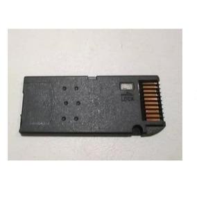 Memory Stick Para Camaras Sony 256 Mb
