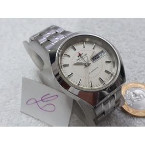 408cc6642a5 Relogio Lyle Scott Novo Unico - Relógios De Pulso no Mercado Livre ...