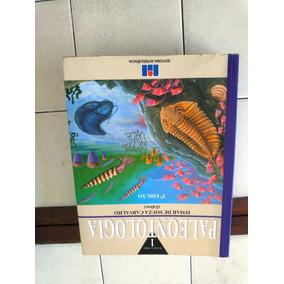 Paleontologia - Volume 1 Ismar De Souza Car