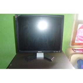 Monitor Dell 17´´