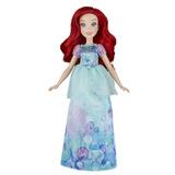 Muñecas Disney Princesas Frozen Original Hasbro Mundo Manias