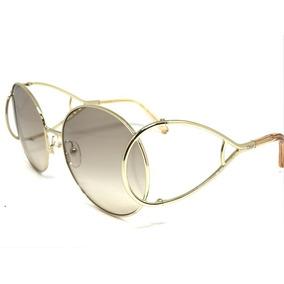 f12eed99780b7 Oculos Secret Suntech Ce De Sol - Óculos no Mercado Livre Brasil