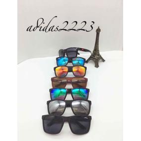 Jbl 2223 De Sol Lacoste - Óculos no Mercado Livre Brasil f38567e8a8
