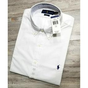 Supreme Camisa - Ropa y Accesorios en Santander en Mercado Libre ... c366463f85d94