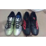 c09e166e8d9 Tenis Futsal Usado - Esportes e Fitness
