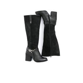 Botas Tanino Mujer - Zapatos en Mercado Libre Colombia 84d243e49f4