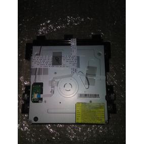Unidade Óptica E Mecanismo Samsung Mx-fs8000