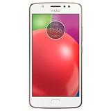 Motorola Moto E4 2gb 16gb Dualchip Tela 5.0 + Cartão 16gb