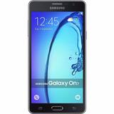 Samsung Galaxy On7 Dual Android 5.1 Tela 5.5 8gb 4g 13mp